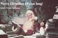 O50&P -Christmas Card Swap