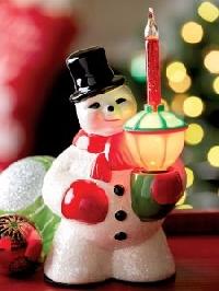 UHM: Christmas-Card-Stash Club 📯