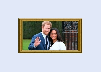 British Royal Family PC - Newbie Frdly INTL 2