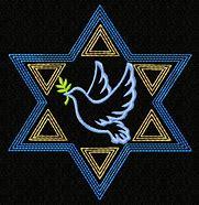 8 Night of Hannukah night 6