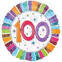 100 Crafty Questions!!