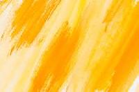 AAA - Rainbow Series Yellow