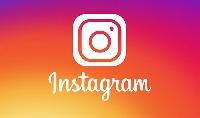 Instagram Exchange