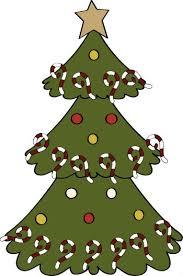 Pinterest Christmas tree Board swap