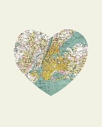 MAE: A Favorite Place