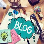 Blog Swap #2: Comment, Follow