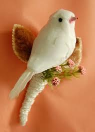 Make A Bird