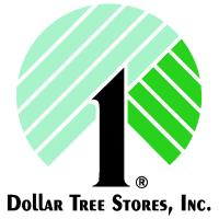 Christmas Dollar Tree Wish list Swap
