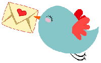 Email X-slip swap