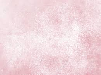 AAA - Rainbow Series Pink