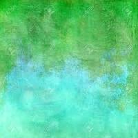 AAA - Rainbow Series Green