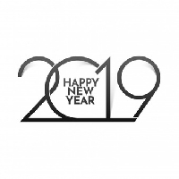 Happy New Year Swap - International