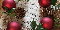 Favourite Christmas Songs e-swap