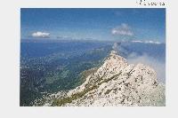 PH: Send 3 Touristy Postcards #6