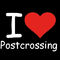 Postcrossing Obsessed?! 84!!