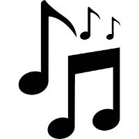 Shuffle your music