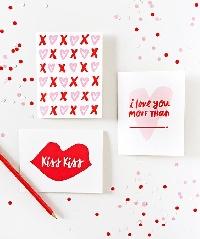FS: Valentine's Day Mail