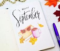 September 2019 Journal Swap