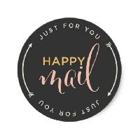 Happy Junk Mail International