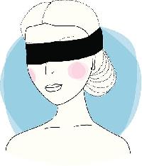 SMSUSA:  Send it Blind! #1