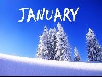 January Box/Envie swap