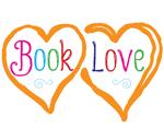 Book Love Series ATC - #4 Children's Book