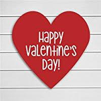 PF - Quick Valentine's Swap