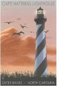 PH: Lantern Press Postcards