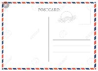 Page 33 Postcard Swap