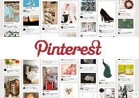 Pinterest....board of your choice