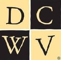 MAE: DCWV