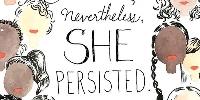 Women's History Month: Postcard Swap