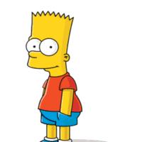 The Simpsons ATC Series #3