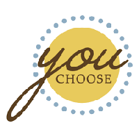 HMPC: Sender's Choice Postcard- March