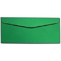 WIYM Envelope full of green things! USA Only
