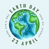 Earth day PL