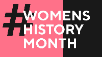 WHM: Movies & Women Empowerment PC