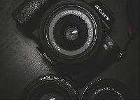 Photography ATC - Free Theme and International