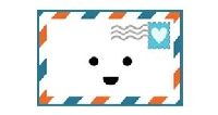 WIYM: Yippie! Hello to Group Notecard Swap - USA