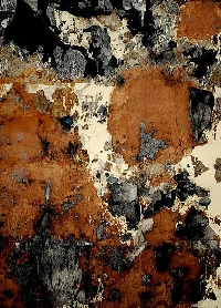 AACG: Rust and Gray ATC