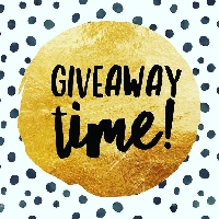 Memo Pad ✨GIVEAWAY!✨ USA ONLY