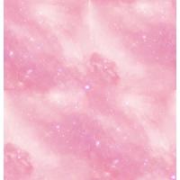 KSU: PinkPinkPink