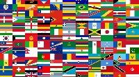 Filled envelop international