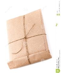 Full Envelope - Canada