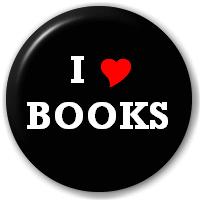 Book Swap: May 2019