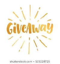 Sticky Note Pad ✨GIVEAWAY!✨ USA ONLY