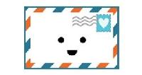 WIYM: Woot! Sticker Swap!