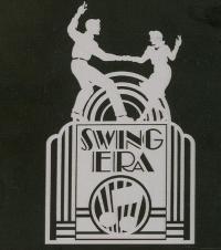 VS-40s Swing Era- ATC-USA