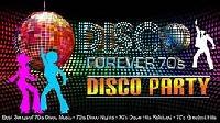 VS-Disco 70s-ATC-USA