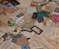 IPC:  Paper Goodies